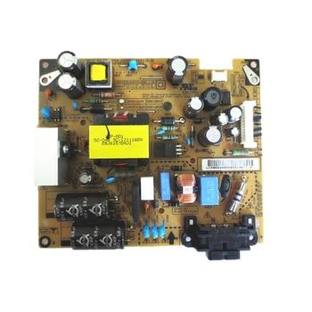 Original for EAX65035501/EAX64762501 power supply board for LG LGP32P-12LPB 32LS3150 32LS3158 32LS3159 used