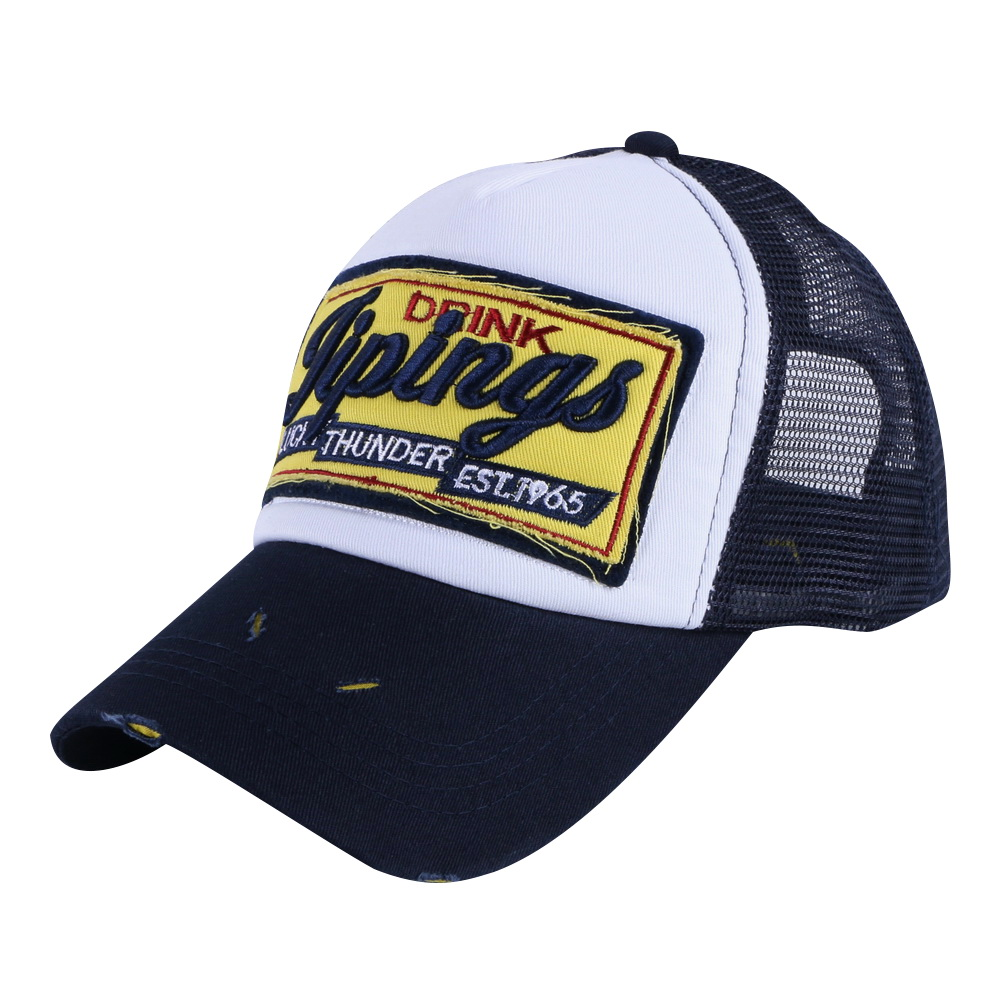 Wholesale Hats (Bulk Purchase) - Village Hat Shop ddd2a738d0e
