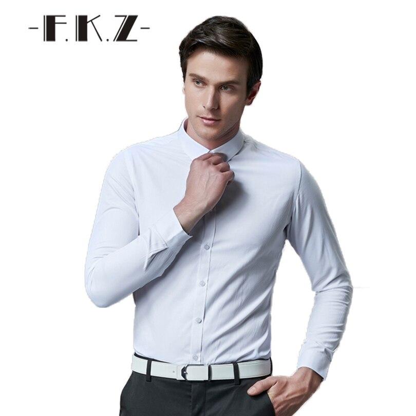 Online Get Cheap Custom Dress Shirts -Aliexpress.com | Alibaba Group