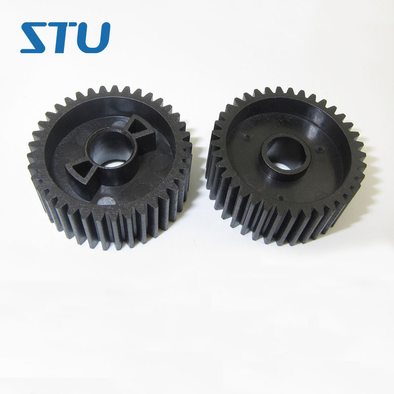 JC66-01637A 5PCS Fuser Drive Gear for Samsung ML2850 ML2851 ML2855 SCX4824 SCX4825 SCX4826 SCX4828 for <font><b>Xerox</b></font> <font><b>3250</b></font> 3210 3220 image