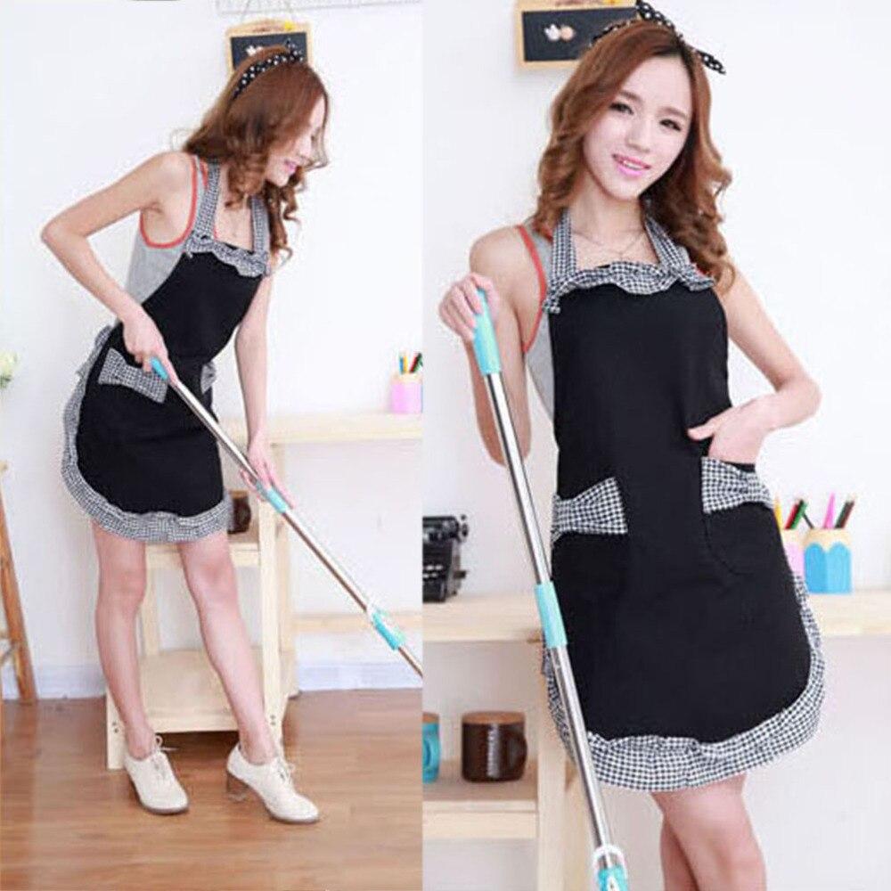 Платье фартук для женщин