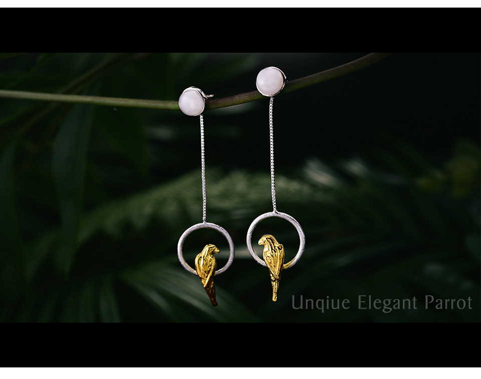 Unqiue-Elegant-Parrot--LFJB0075_02