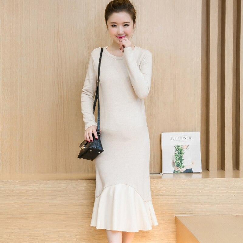 Элегантные платья г i