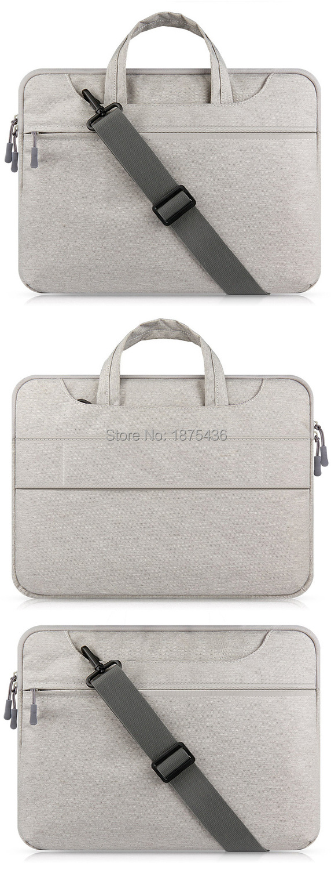 macbook bag 5.jpg
