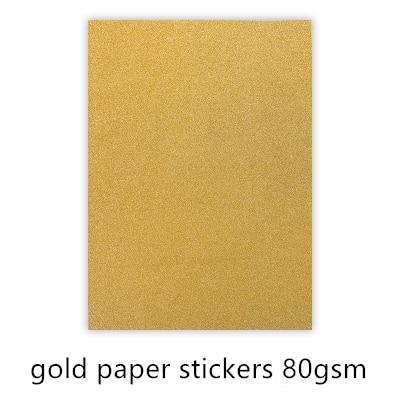 MIAHART 60 St/ück Gold Wei/ß Seidenpapier Bulk 3 Style Dekoratives Metallic Geschenkpapier f/ür Taschen Geburtstag Weihnachtsfeier Dekoration DIY Kunsthandwerk Gold Dot Wave Design Gemustert