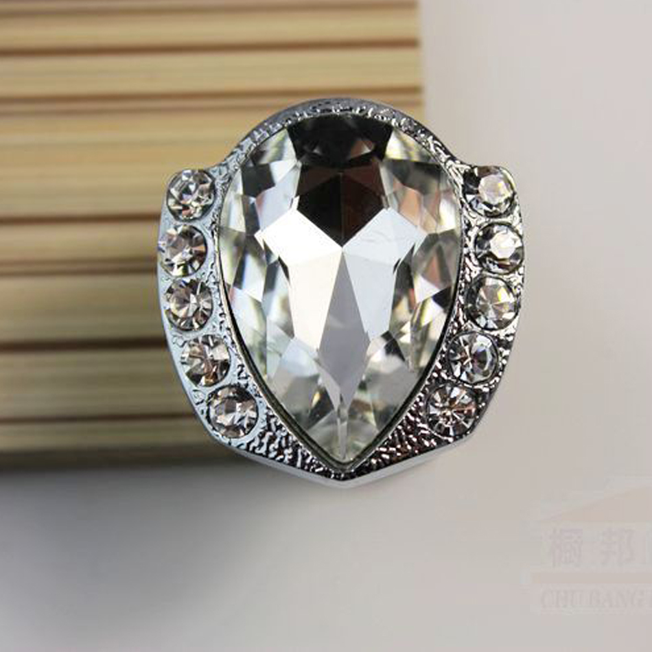 glass kitchen cabinets knobs in situ large size of kitchen luxury heart shape twinkling k9 crystal furniture drawer pulls bright chrome fancy kitchen cabinet knobs handle diamond