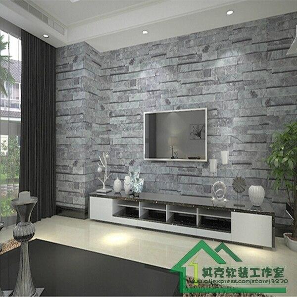Modern Home Design Wallpaper – House Design Ideas