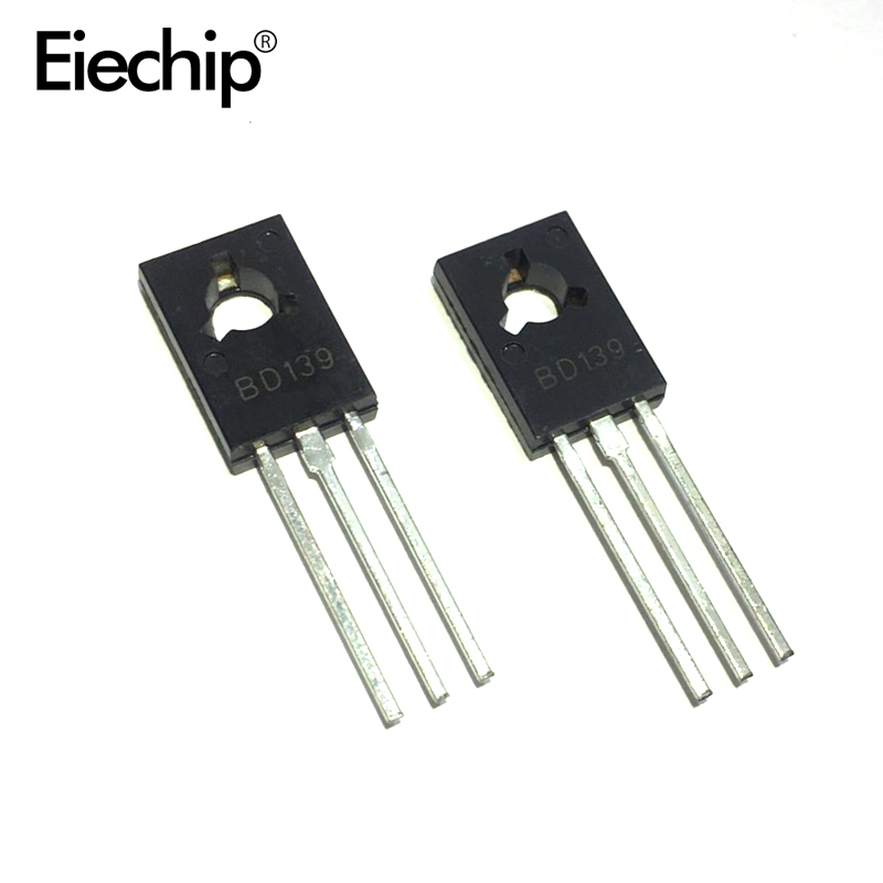5PCS 2SB1669  Encapsulation:TO-263,PNP SILICON EPITAXIAL TRANSISTOR FOR
