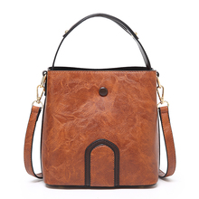 Handbags Women Bags Designer handbags High Quality Women Shoulder Bag Female crossbody messenger bag bolsa feminina weichen new designer women shoulder bag purse leather women messenger bags female clutch crossbody bag for ladies bolsa feminina