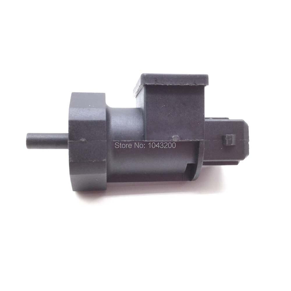 96420-4A600 nouveau capteur de vitesse de Transmission de véhicule compteur de vitesse pour Hyundai Kia 964204A600/96420 4A600