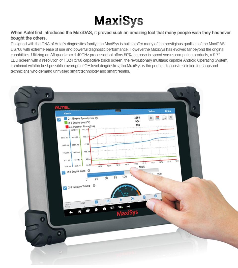 Maxisys-Pro-MS908P_04