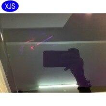 Б/у оригинальный A1502 ЖК-экран в сборе для Macbook Pro A1502 ЖК-экран в сборе Retina 13
