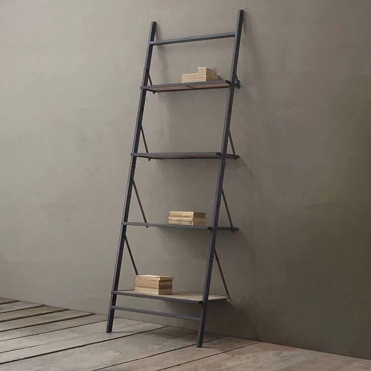 Popular Antique Wooden Bookshelves-Buy Cheap Antique Wooden