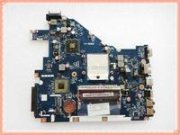 PEW96 L01 LA 6552P FOR ACER Aspire 5552G Laptop Motherboard NV50A MBR4602001 LA 6552P Gateway NV50A