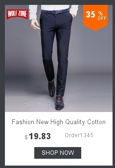 HTB1j.SABZuYBuNkSmRyq6AA3pXar Fashion New High Quality Cotton Men Pants Straight Spring and Summer Long Male Classic Business Casual Trousers Full Length Mid
