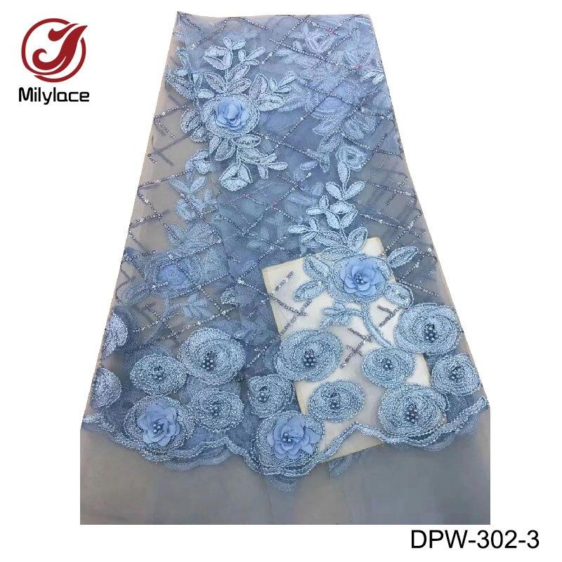 DPW-302-3