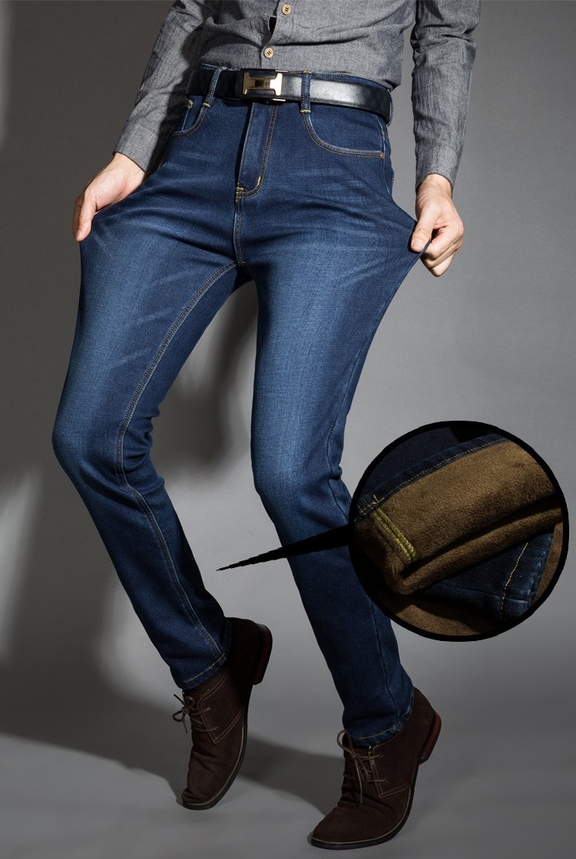 HTB1j.SmNXXXXXbCXXXXq6xXFXXXO Activities Warm Jeans High Quality