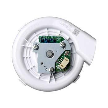 Original Engine ventilator fan motor for Xiaomi Roborock S50 S51 S55 Vacuum Cleaner 2nd Gen Replacement Spare Parts Accessories