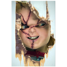 Buy Chucky Home And Get Free Shipping On Aliexpresscom