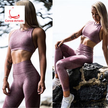 Hot style 2018 fast sale womens new hollow breathable female  suit for autumn and winter