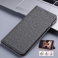 QX10 Высокое качество PU флип чехол с подставкой для Philips X818 чехол для телефона для Philips X818 телефона Бесплатная доставка