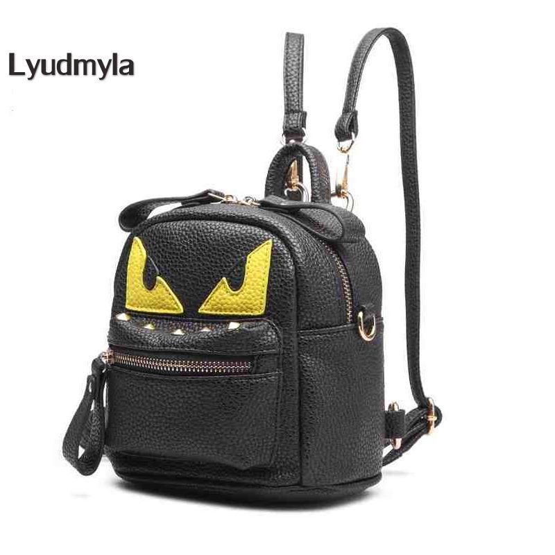 Popular Mini Purse Backpack-Buy Cheap Mini Purse Backpack lots ...