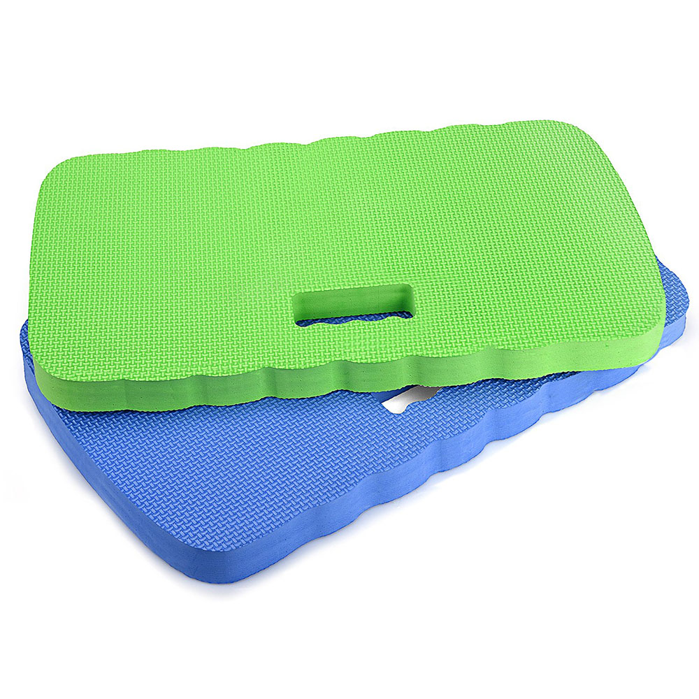 Kneeling Pad Knee Protection Garden Bath Floor Yoga Kneeler Mat For Gardening,Baby Bath Tub Bathing,Cleaning,Praying Exercise