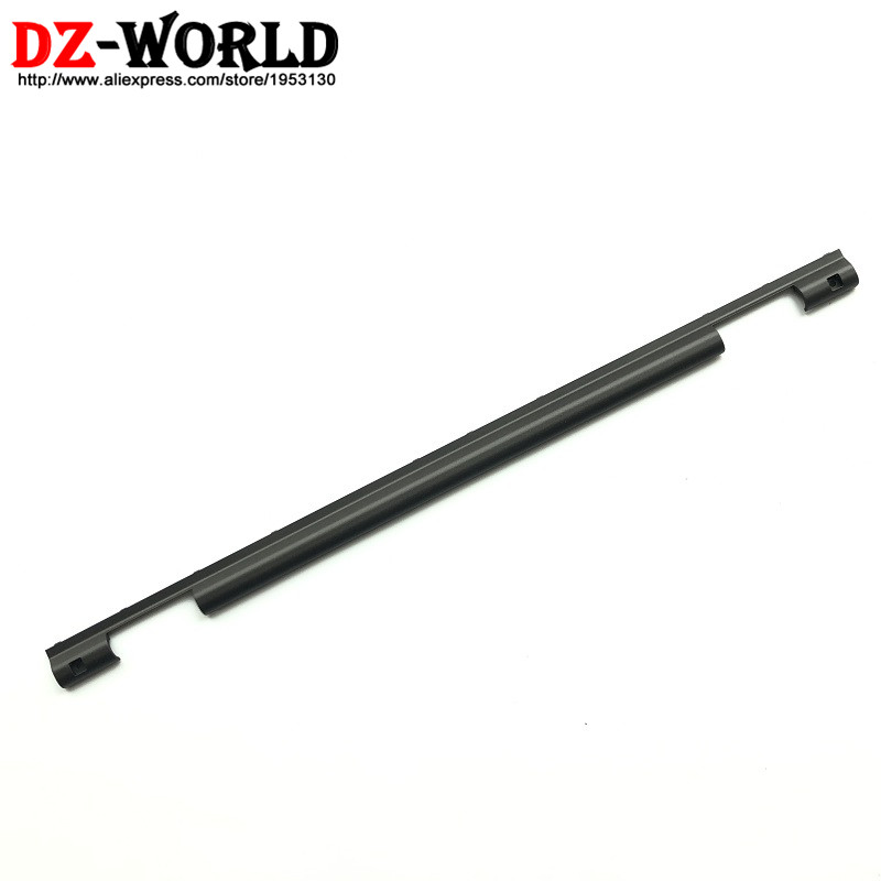 New/Orig Laptop Screen Bezel LCD Hinge Strip Cover for