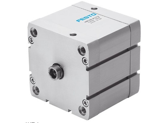ADN-50-P-A FESTO FESTO cylinder maintenance package delivery stable for a week delivery