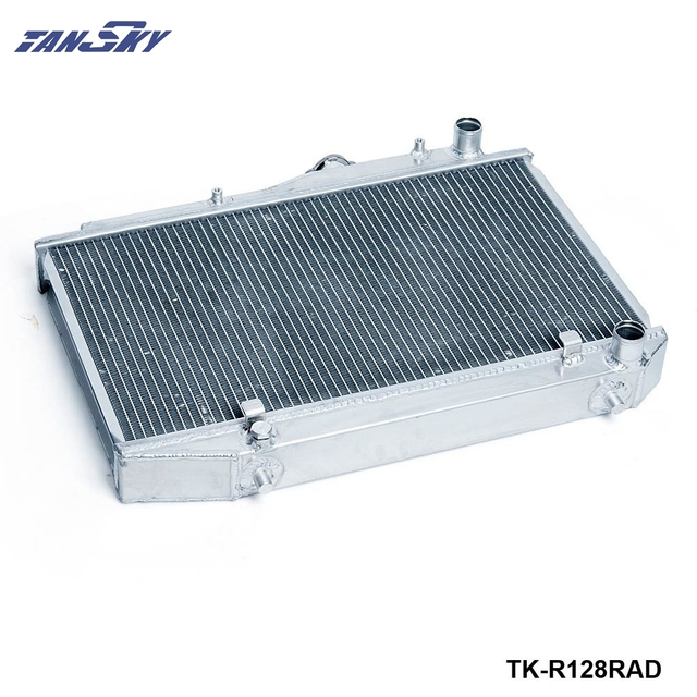 Corolla transmission filter user manuals array racing manual transmission aluminum radiator 2 row for toyota rh aliexpress com fandeluxe Gallery