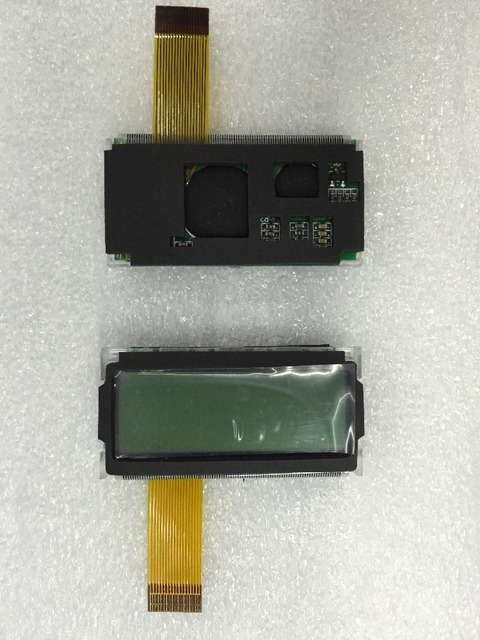 motorola ht1250. jxejxo 10xlcd display board for motorola gp338 gp360 gp380 mtx960 ht1250 pro7150 ptx760 new ht1250 a