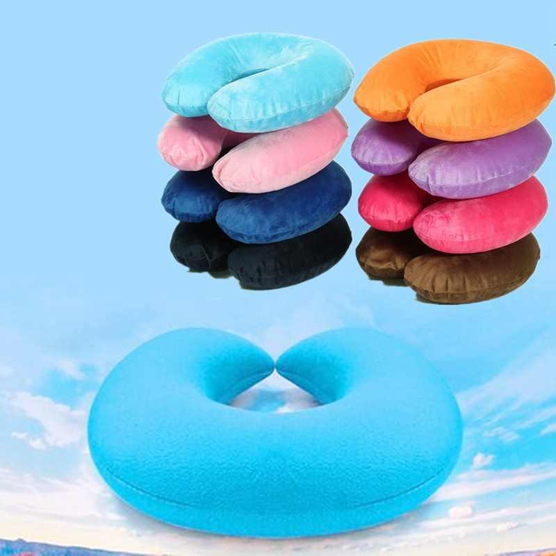 Gorąca sprzedaż łazienka SPA miękkie poduszki wanna zagłówek poduszki do kąpieli łazienka produkty chronić szyję