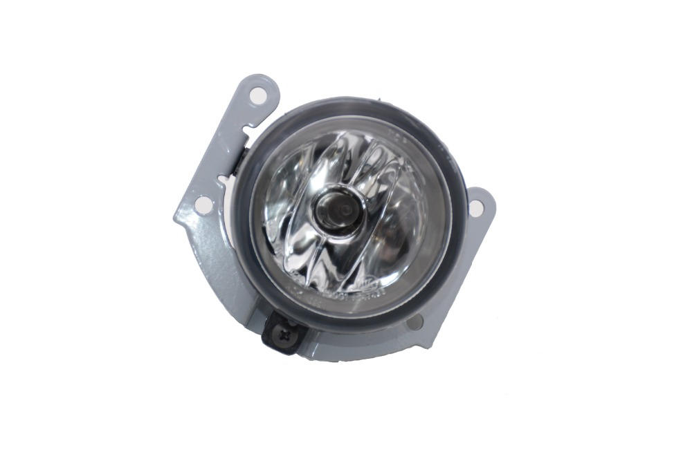 1 Pcs 8321A278 driving fog lamp light With Bulb LH=RH for Mitsubishi L200 Triton Pickup 2010-2017 sunroad 2018 new arrival outdoor men sports watch fr851 altimeter barometer compass pedometer sport men watch with nylon strap