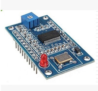 AD9850 Module Compatible AD9851 DDS Function Signal Generator Hit 40MHZ