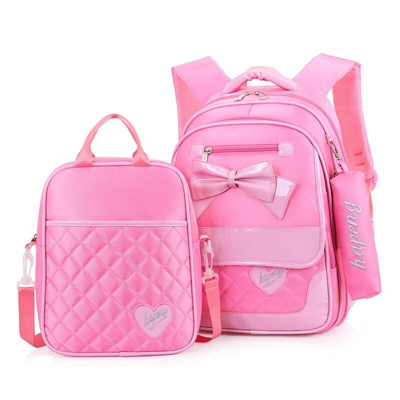 waterproof-orthopedic-children-school-bags-for-girls-school-backpack-set-kids-backpacks-mochila-schoolbag-kids-satchel-schoolbag