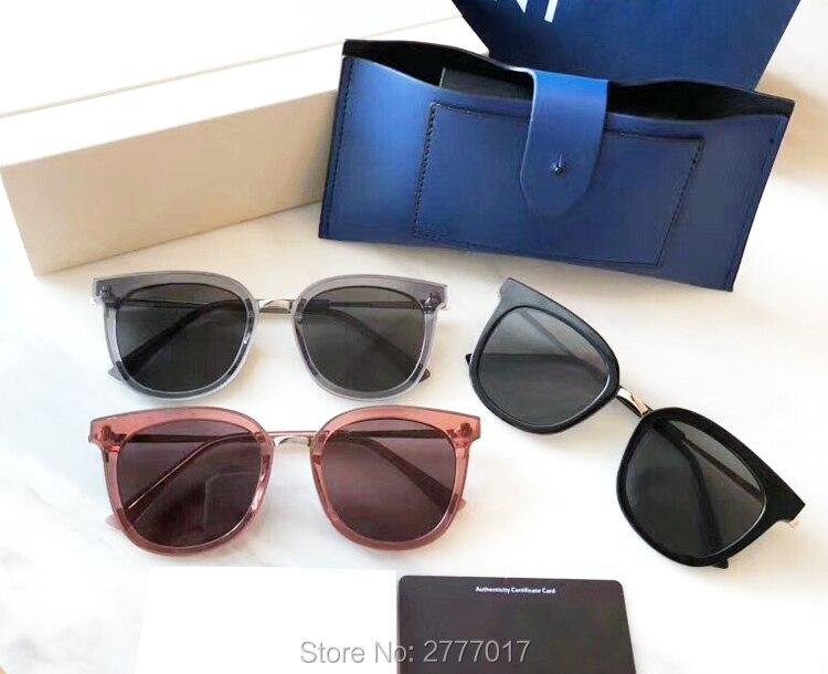 Shield Sunglasses Women Men Gentle Brand Designer Retro Slow slowly Sun Glasses For Women Luxury Vintage
