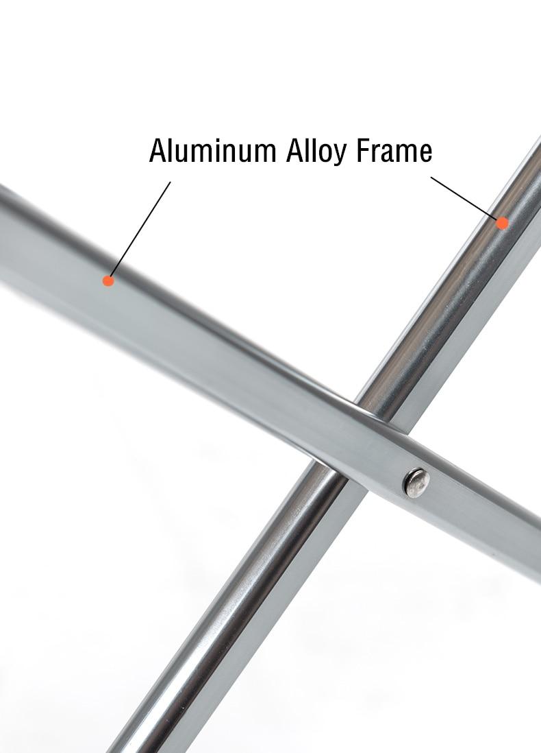 04 特写图-铝合金材质