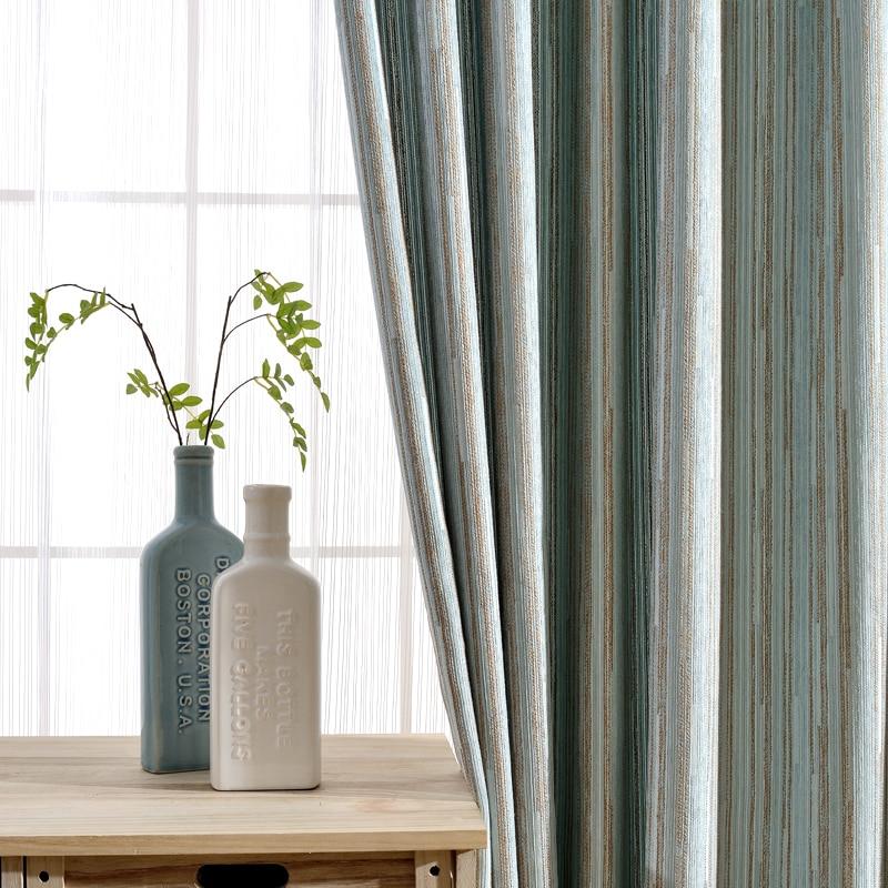 Decorazione tende delle finestre promozione fai spesa di for Tende casa minimalista