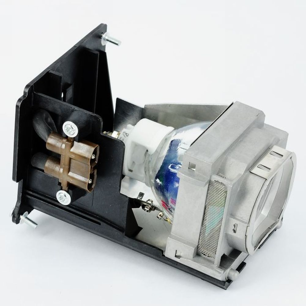 Hally&Son Free shipping Projector lamp with housing VLT-HC7000LP for HC6500 HC7000 hally