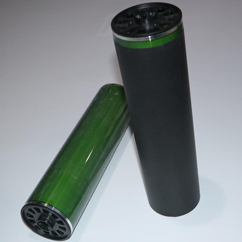 все цены на Printwindow High Quality Compatible OPC Drum for Ricoh MP 6000 7000 8000 6001 7001 8001 9001 9002