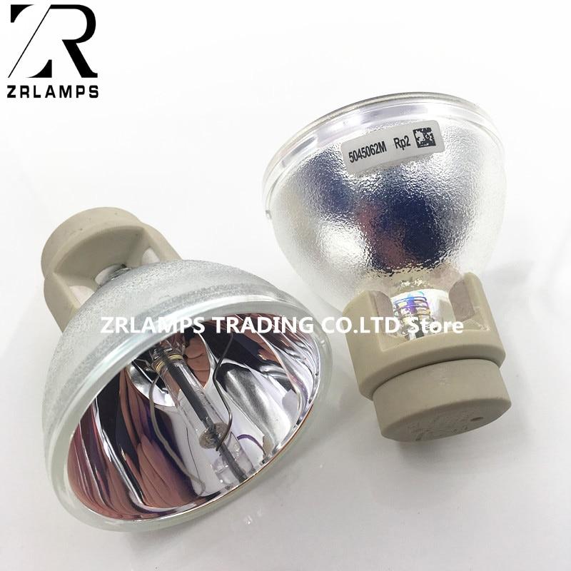 ZR トップ品質 1020991/P VIP 280/0 。 9 E20.9 100% オリジナルプロジェクター電球/ランプのための SB600i6 、 UF70 、 UF70W 、 Unifi 70 、 unifi 70 ワット  グループ上の 家電製品 からの プロジェクター電球 の中 2