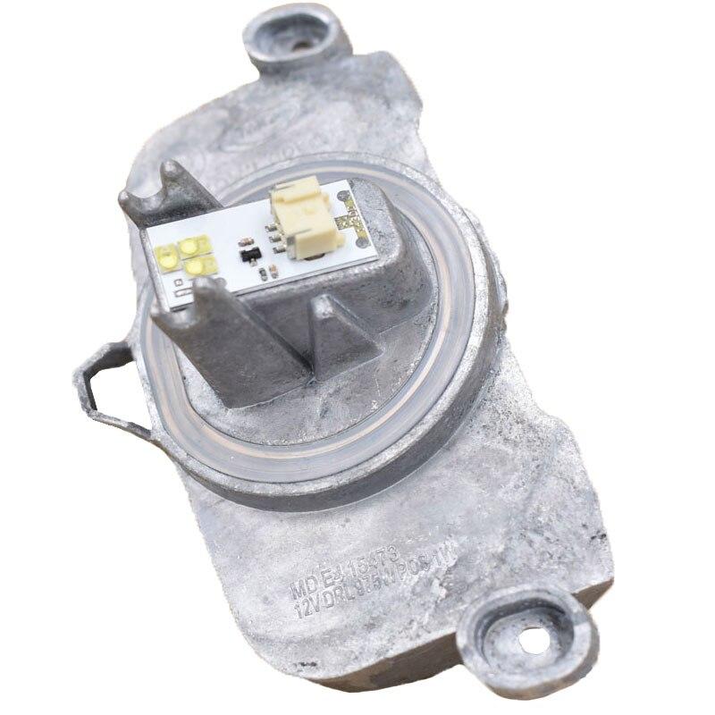 Headlight Control Unit 63117398766 For 2012 2013 2014 2015 FOR B-M-W F30 F31 F34 3 Series 320i S-edan 2011-2016 M-odule 7398766