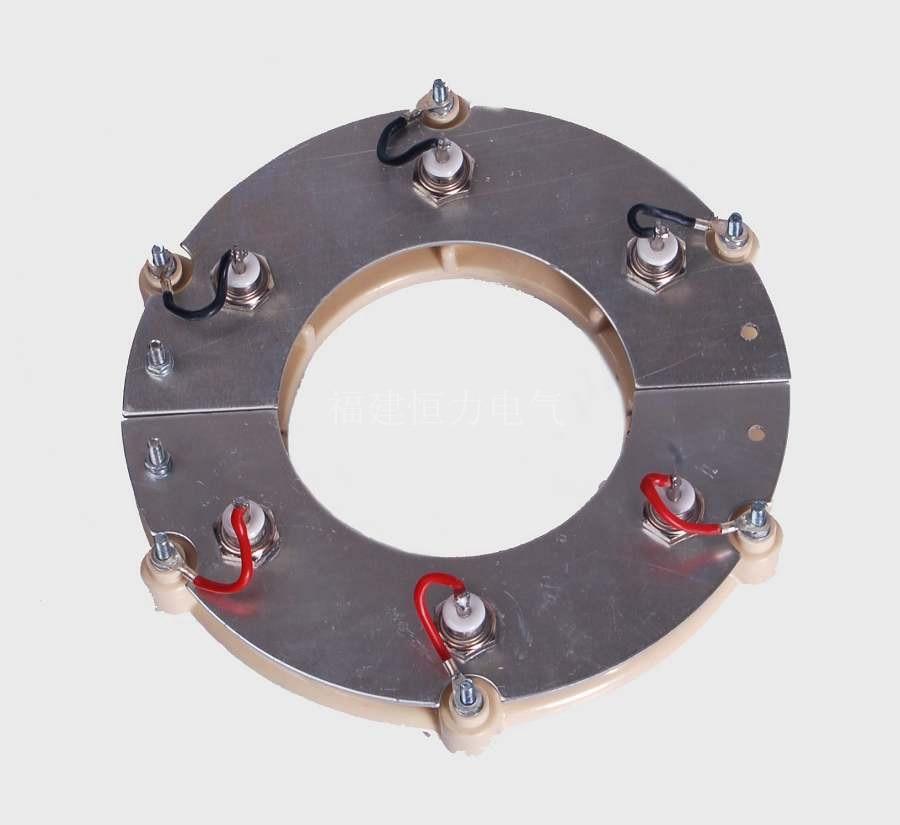 Stamford Generator Rectifier round 70A, RSK6001