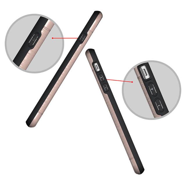 coque iphone 6 with hidden pocket