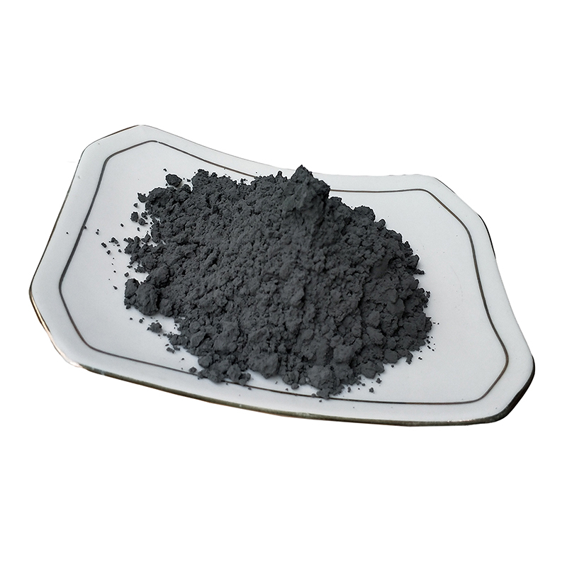 MOLYBDENUM DISULFIDE Moly Powder SUPER FINE 1 2 micron BEST LUBE GRADE in Welding Rods from Tools