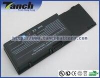 Replacement DELL Laptop Batteries For Precision M6400 M6500 C565C DW842 312 0873 KR854 8M039 Mobile Workstation