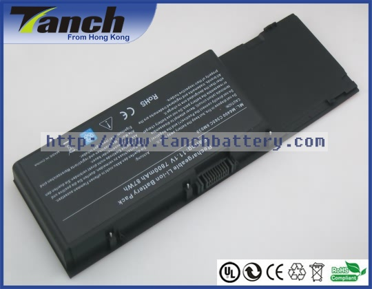 باتری های لپ تاپ جایگزین برای سلول DELL - لوازم جانبی لپ تاپ