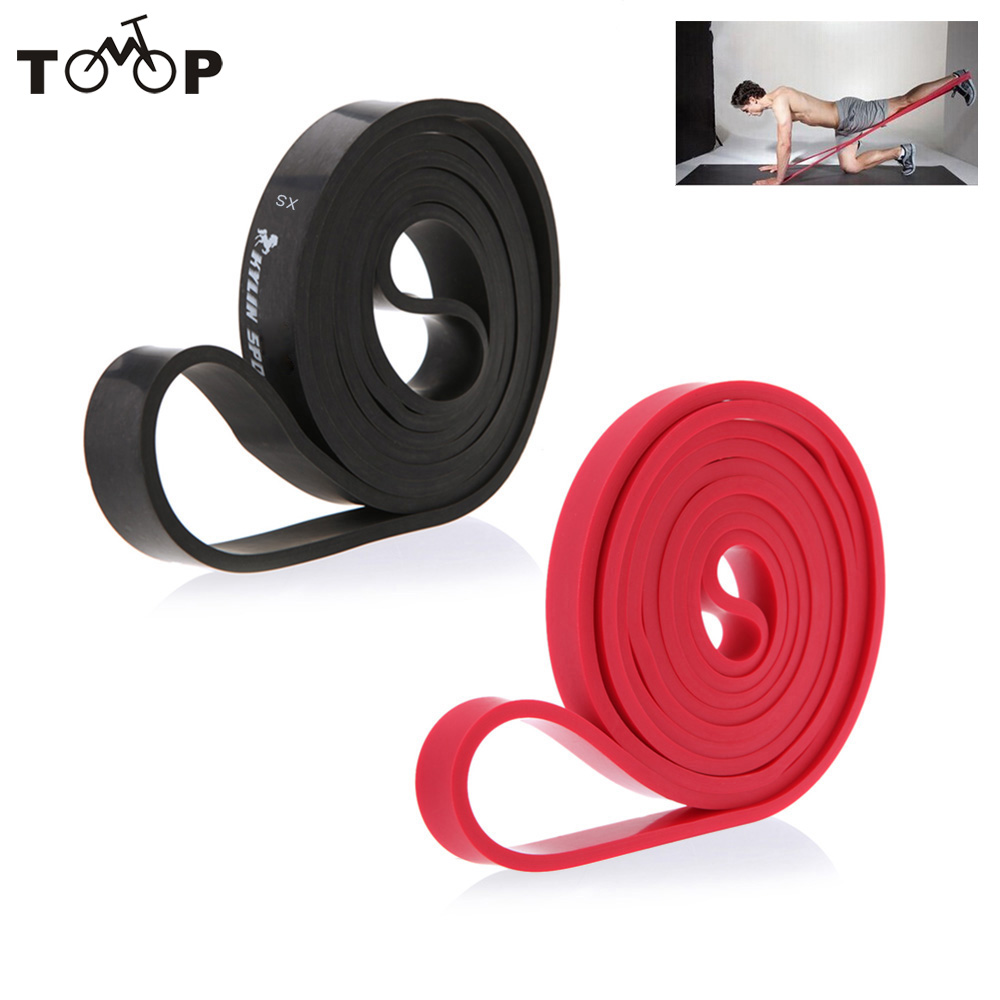 Online Buy Wholesale Resistance Bands From China