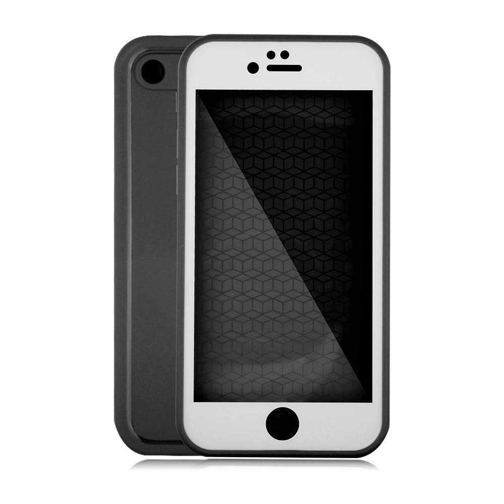 PHONE CASES (10)