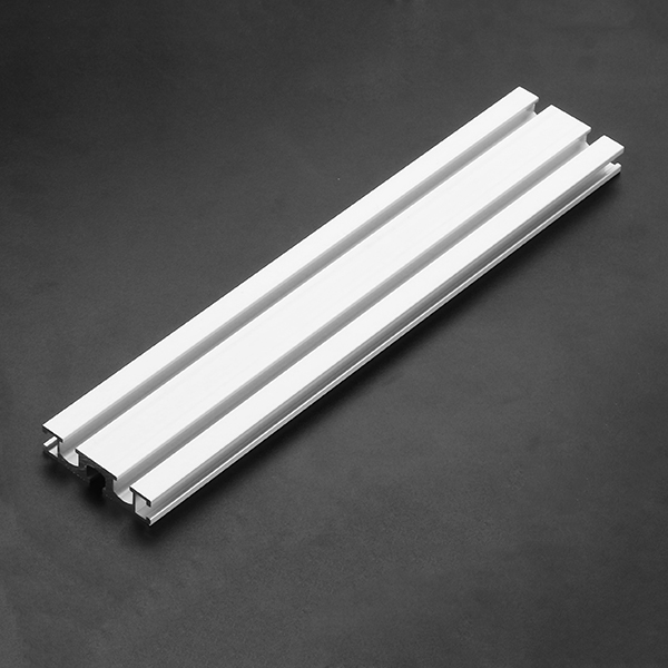 DANIU 1560 300mm Aluminum Profile Extrusion Frame For CNC